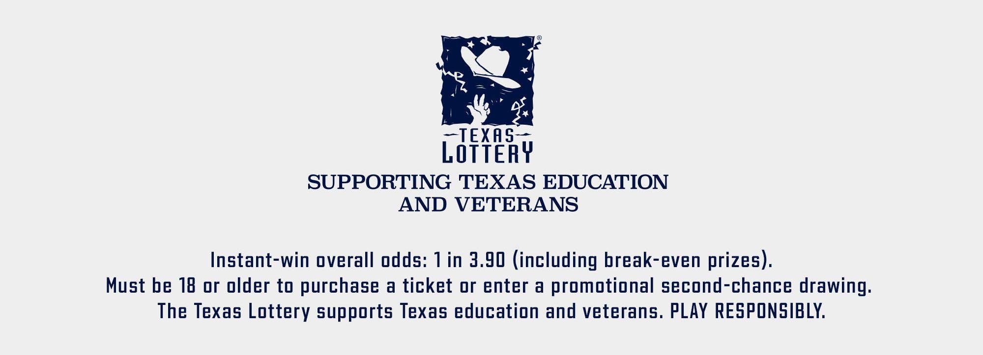 web_TexasLottery2020_Sales_disclaimer