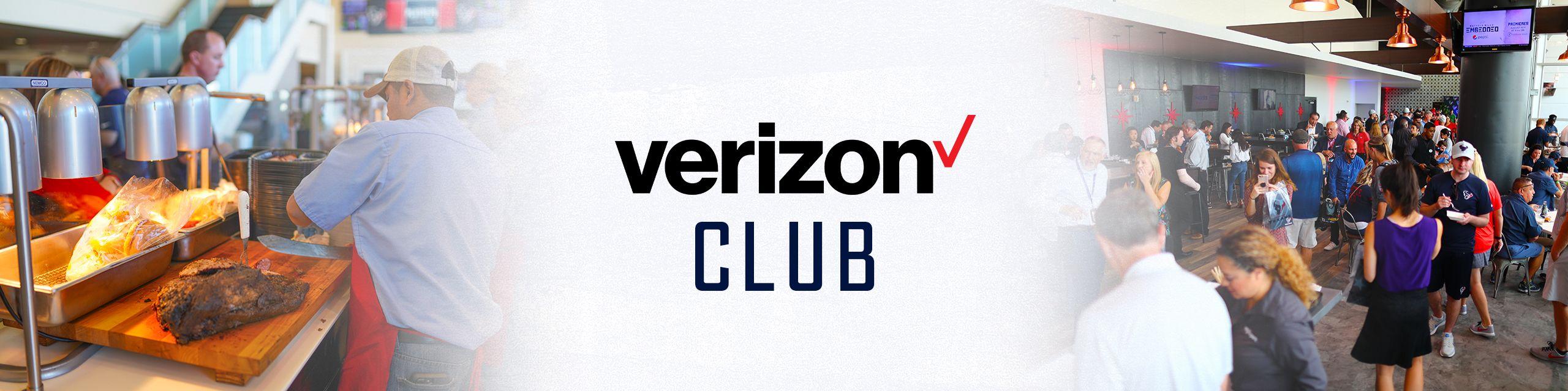 Verizon Club_Hero