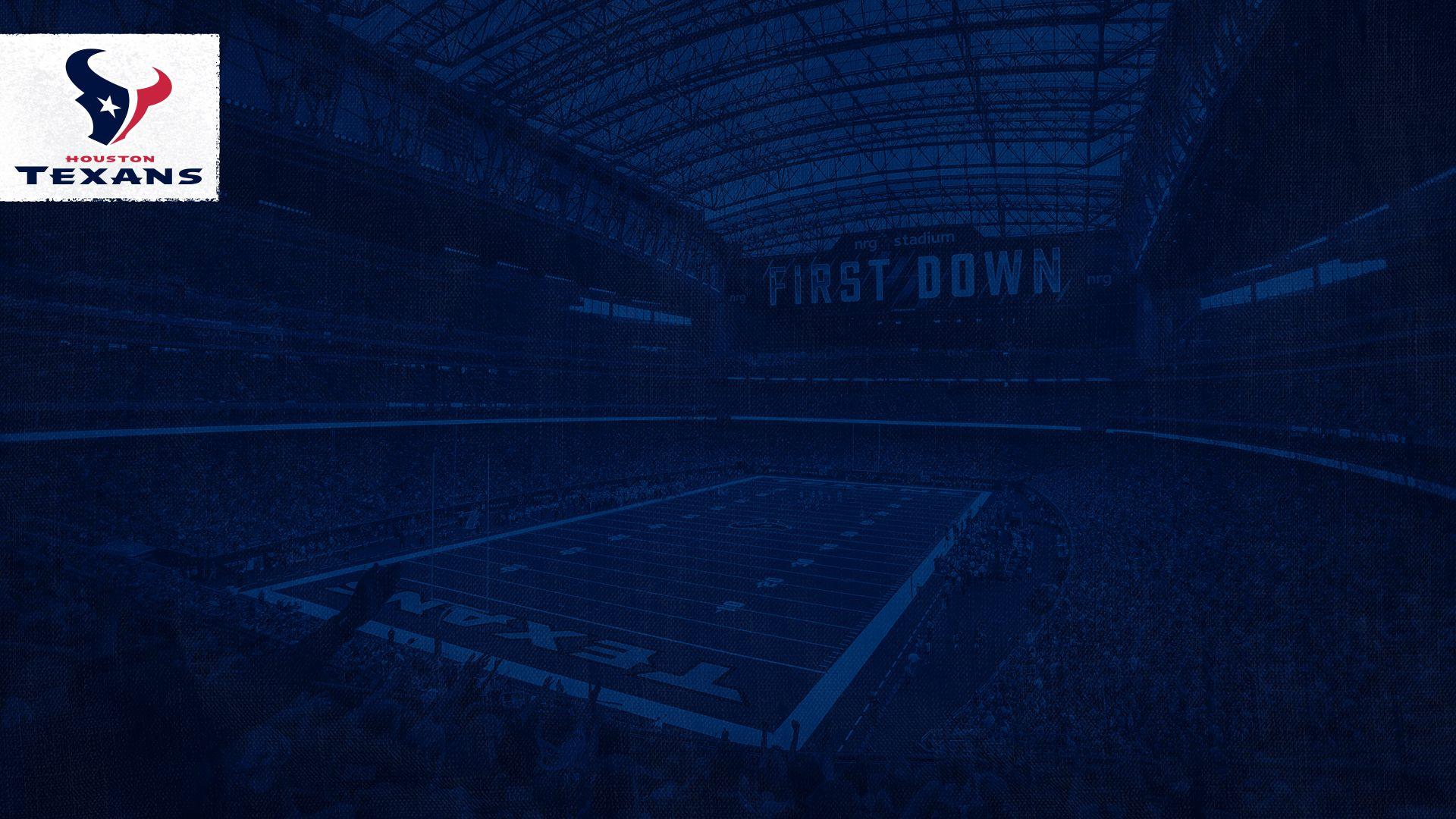 Zoom_Texans_1920x1080_Stadium_V1