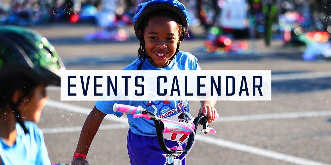 app_button_1160x580_Text_Events Calendar