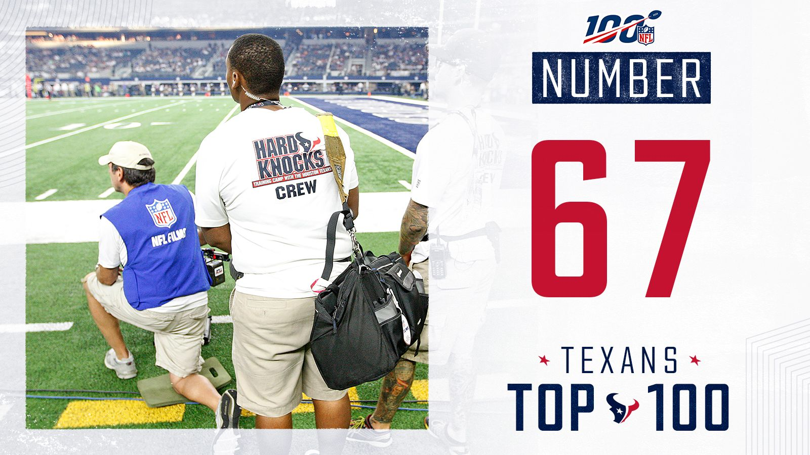 67_Texans on Hard Knocks - TWITTER