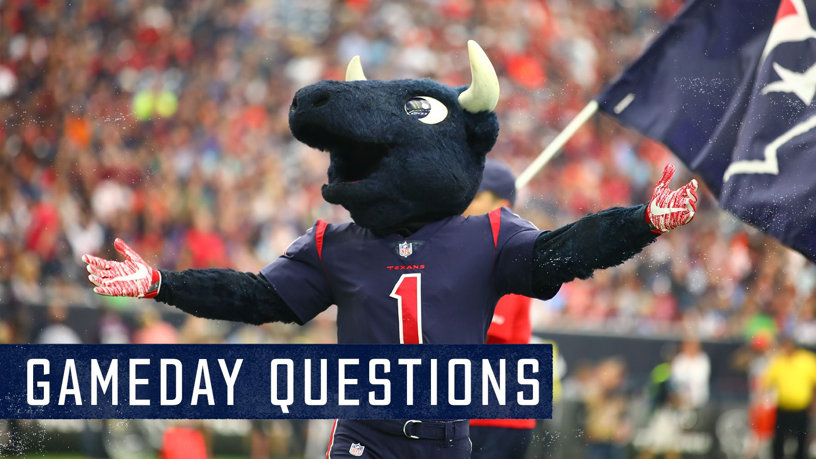 button_2019_GamedayQuestions