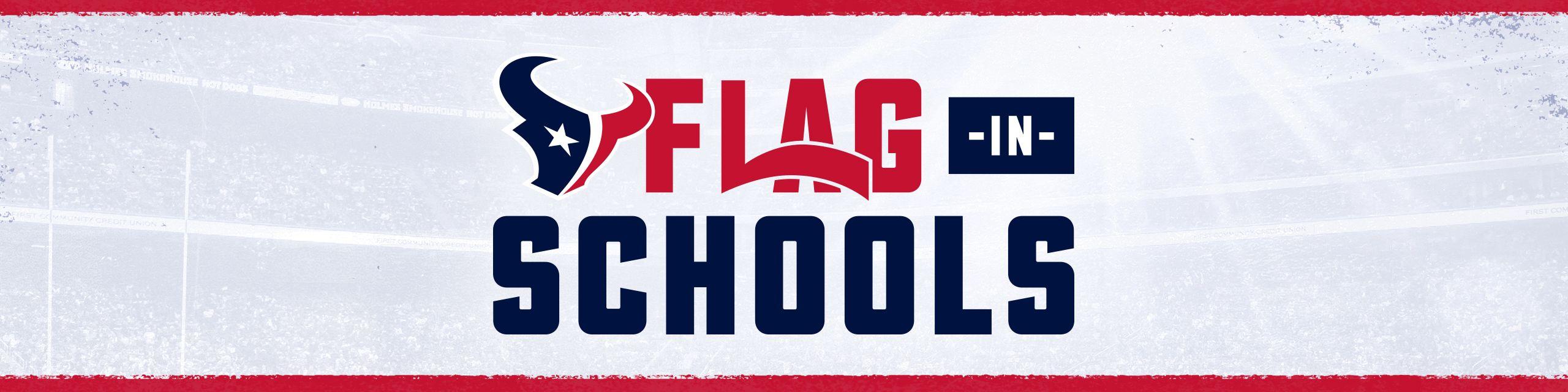 Hero_FlagInSchools