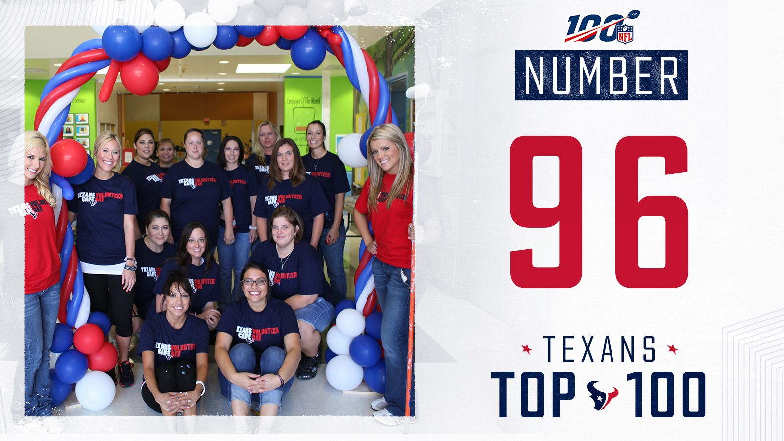 96_Texans Care Volunteer Day-TWITTER