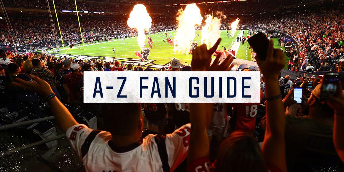 app_button_1160x580_A-Z Guide