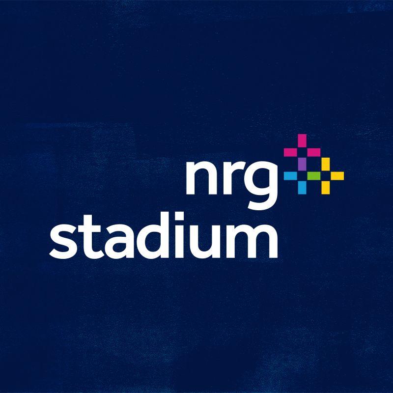 Icon: NRG Logo