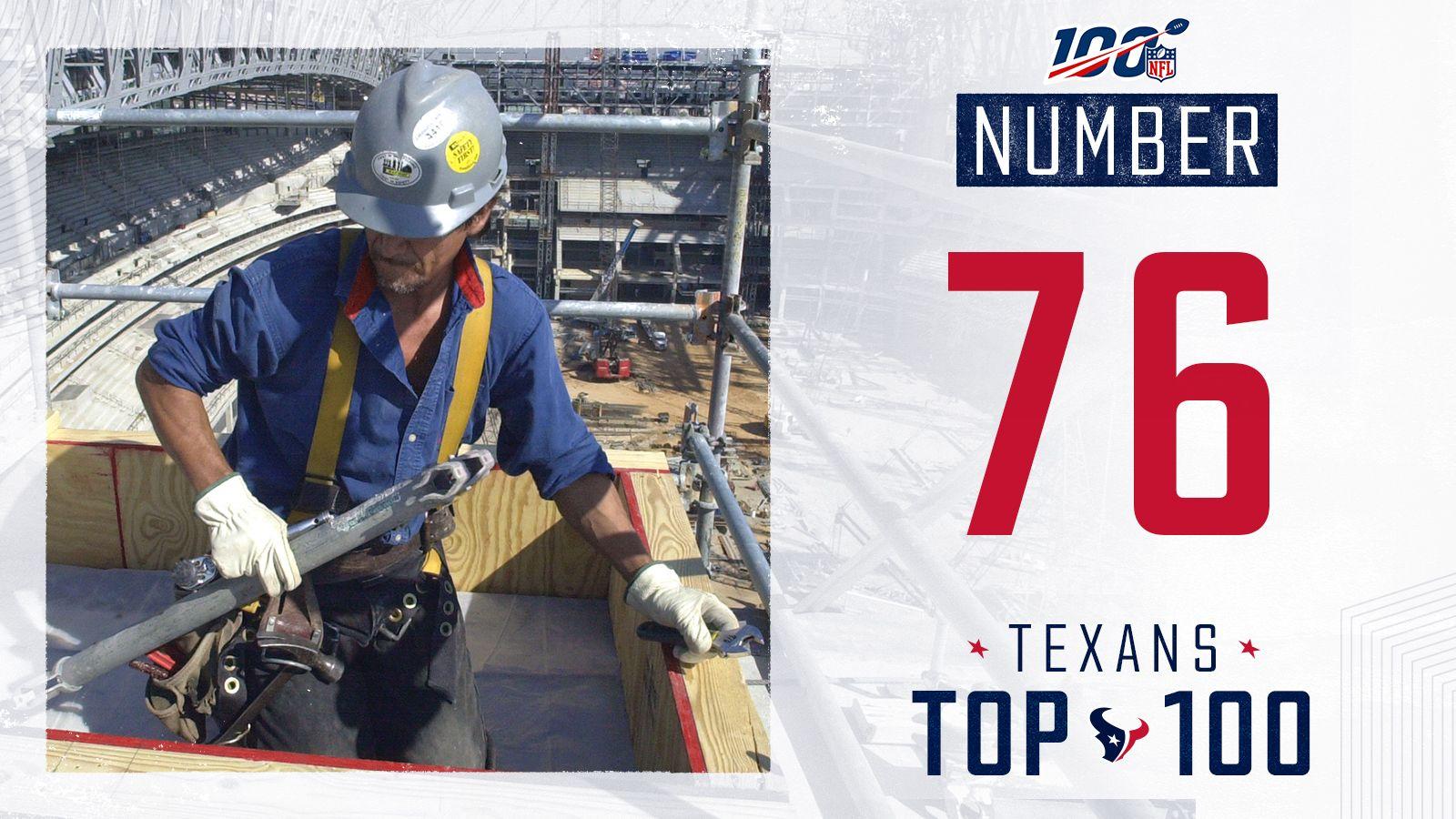 76_Stadium Construction - TWITTER