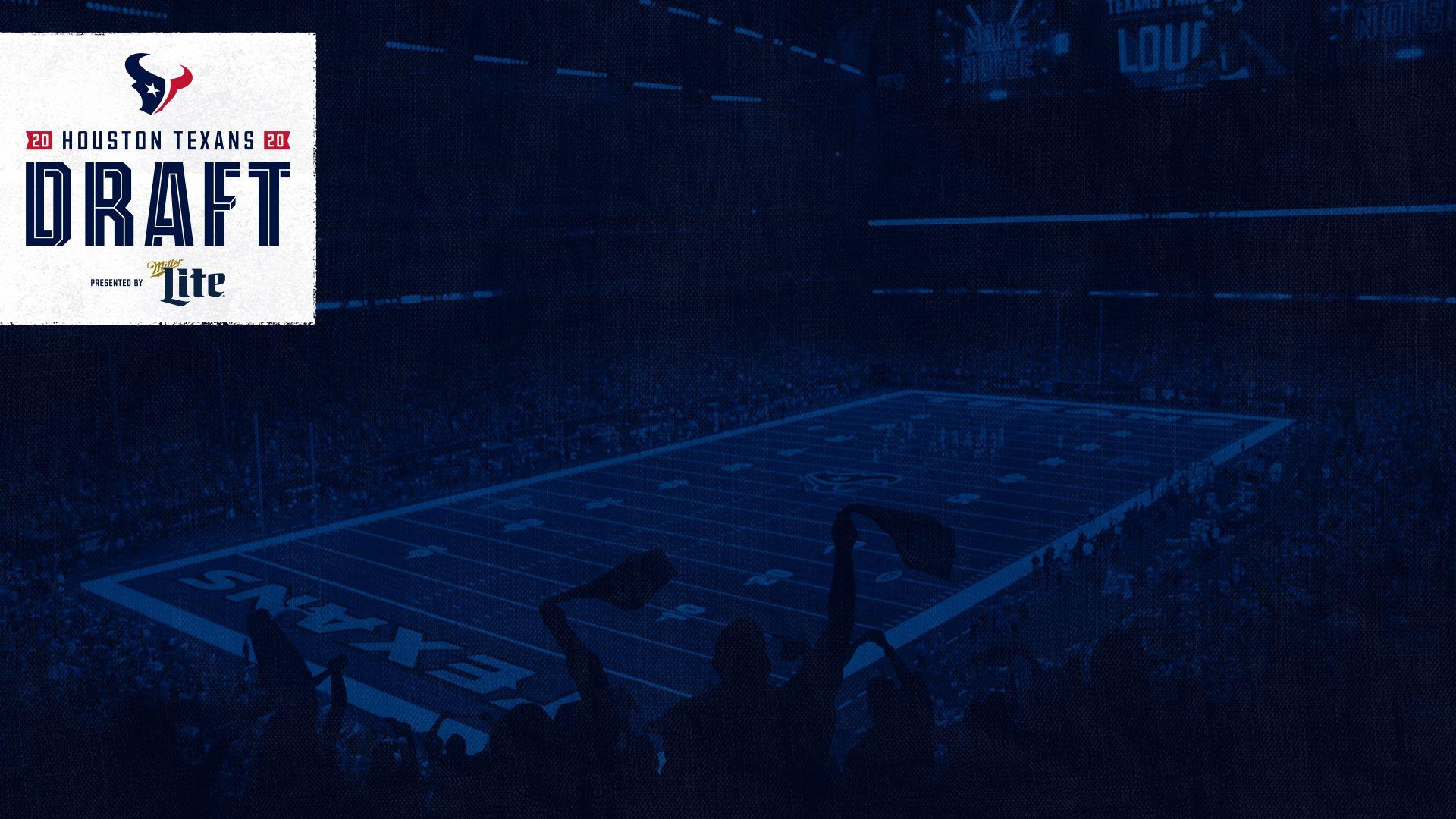 Zoom_TexansMillerDraft_1920x1080_Stadium_V2_Blue