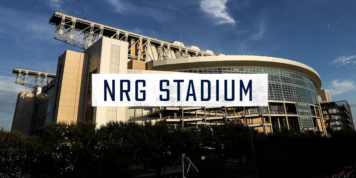 app_button_1160x580_NRG Stadium