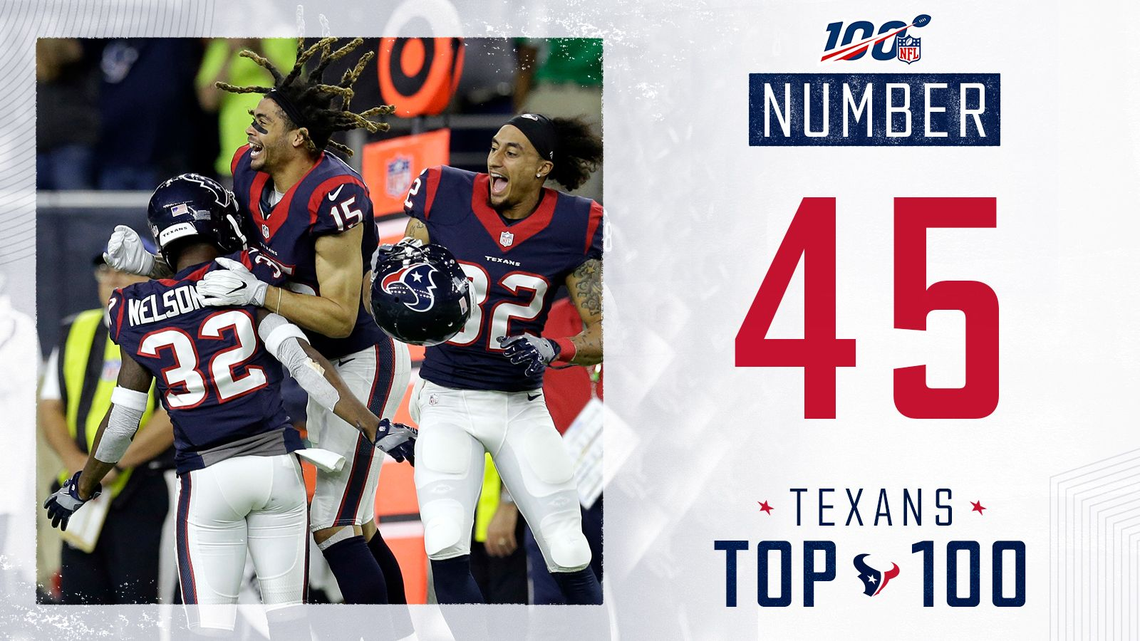 45_Texans beat Bengals on Christmas Eve 2016 - TWITTER