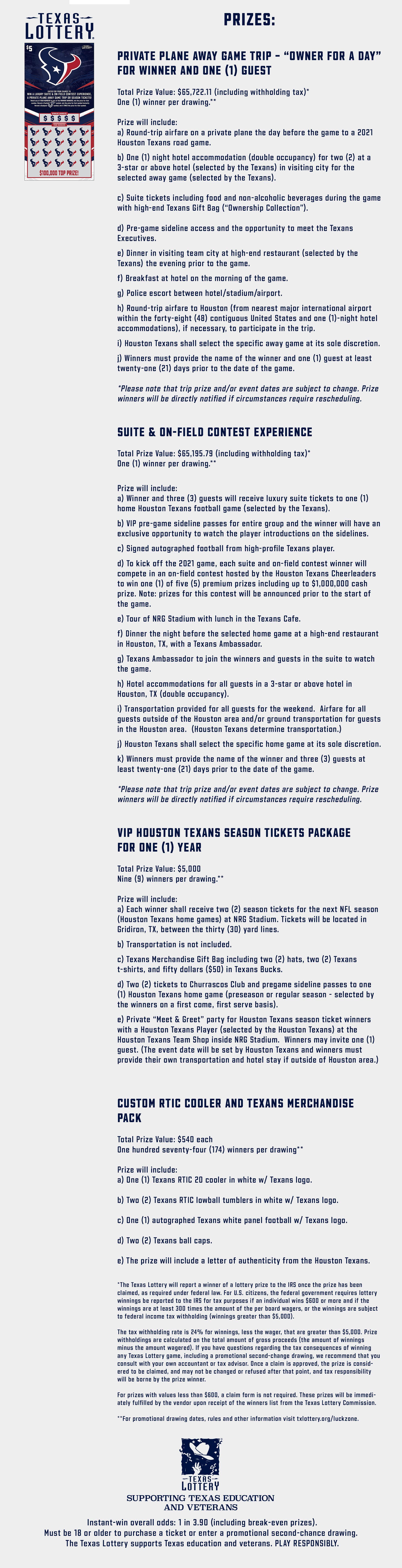 web_TexasLottery2020_Prizes