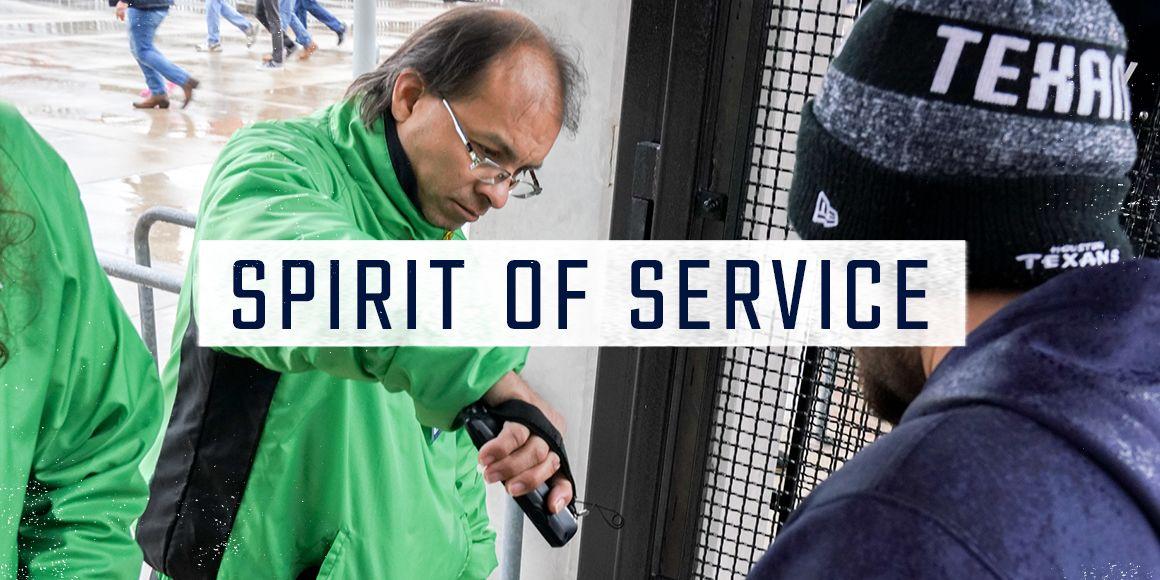 app_button_1160x580_Spirit of Service