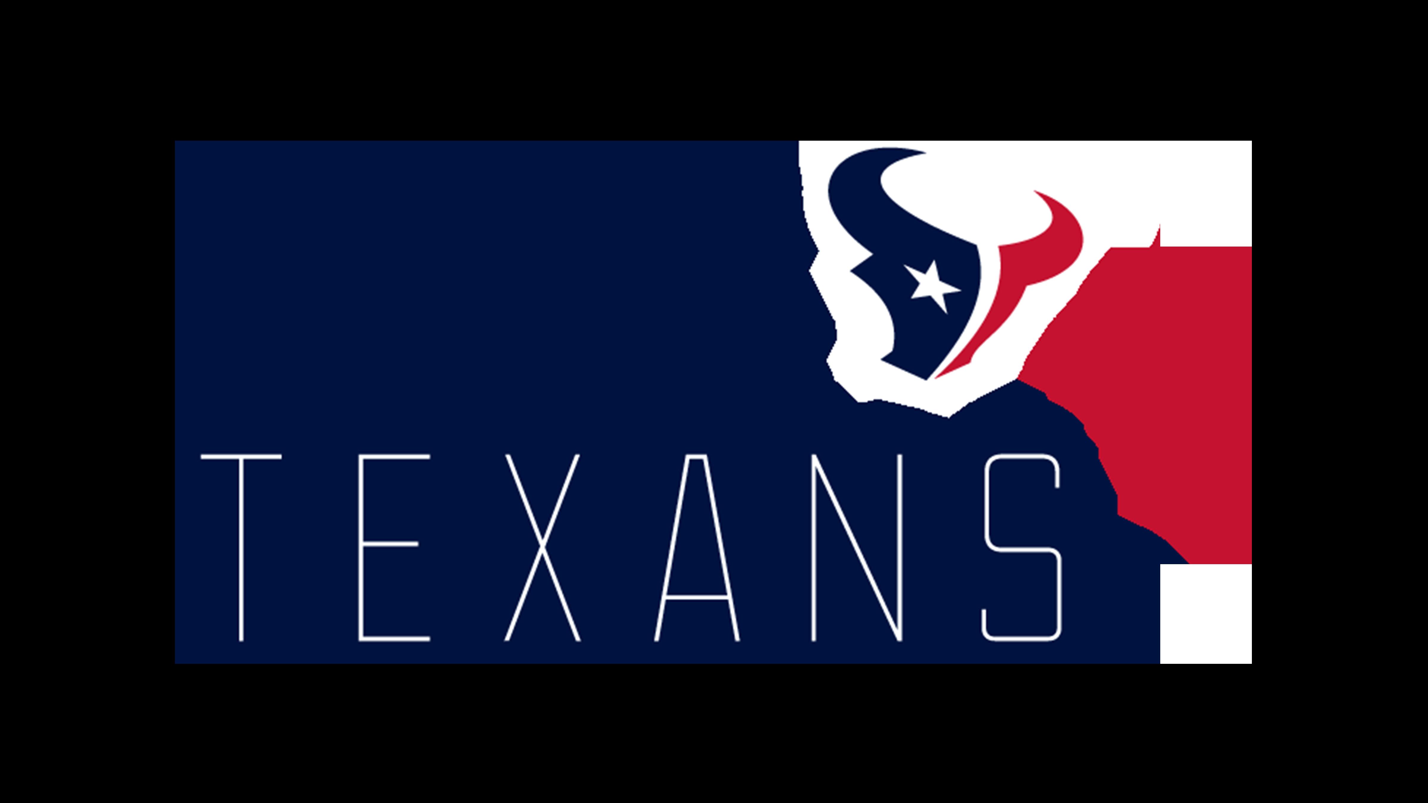 Puro Texans