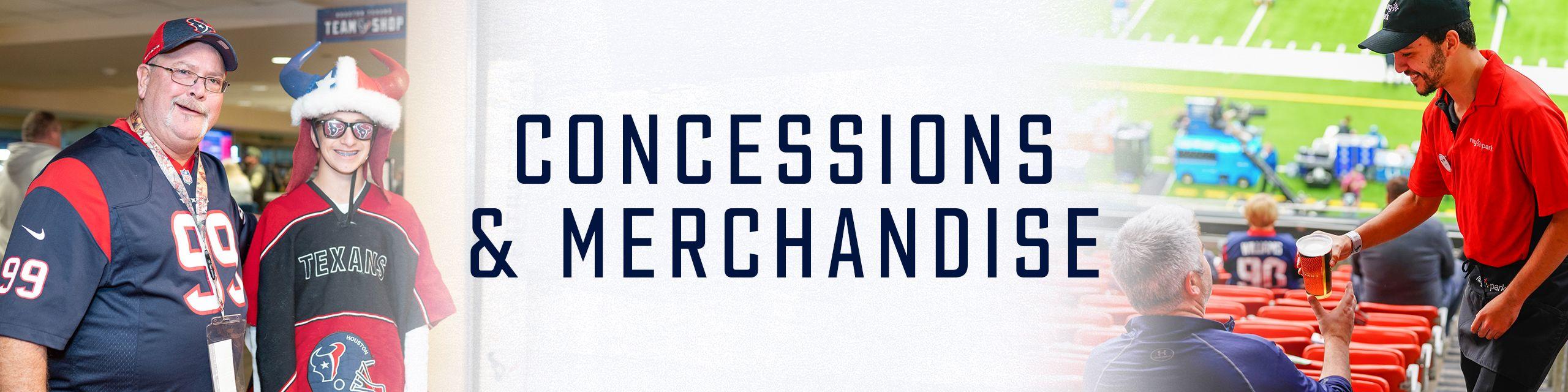 EventPage_ConcessionsMerchandise