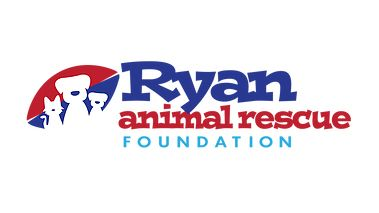 Logan Ryan - Ryan Animal Rescue Foundation