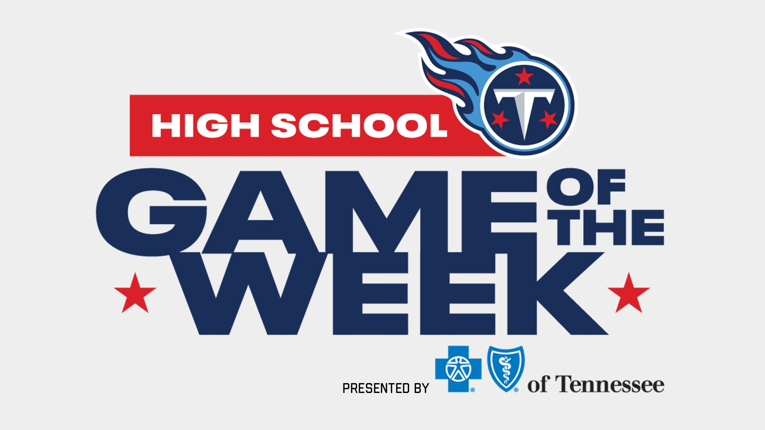 titans-high-school-game-of-the-week