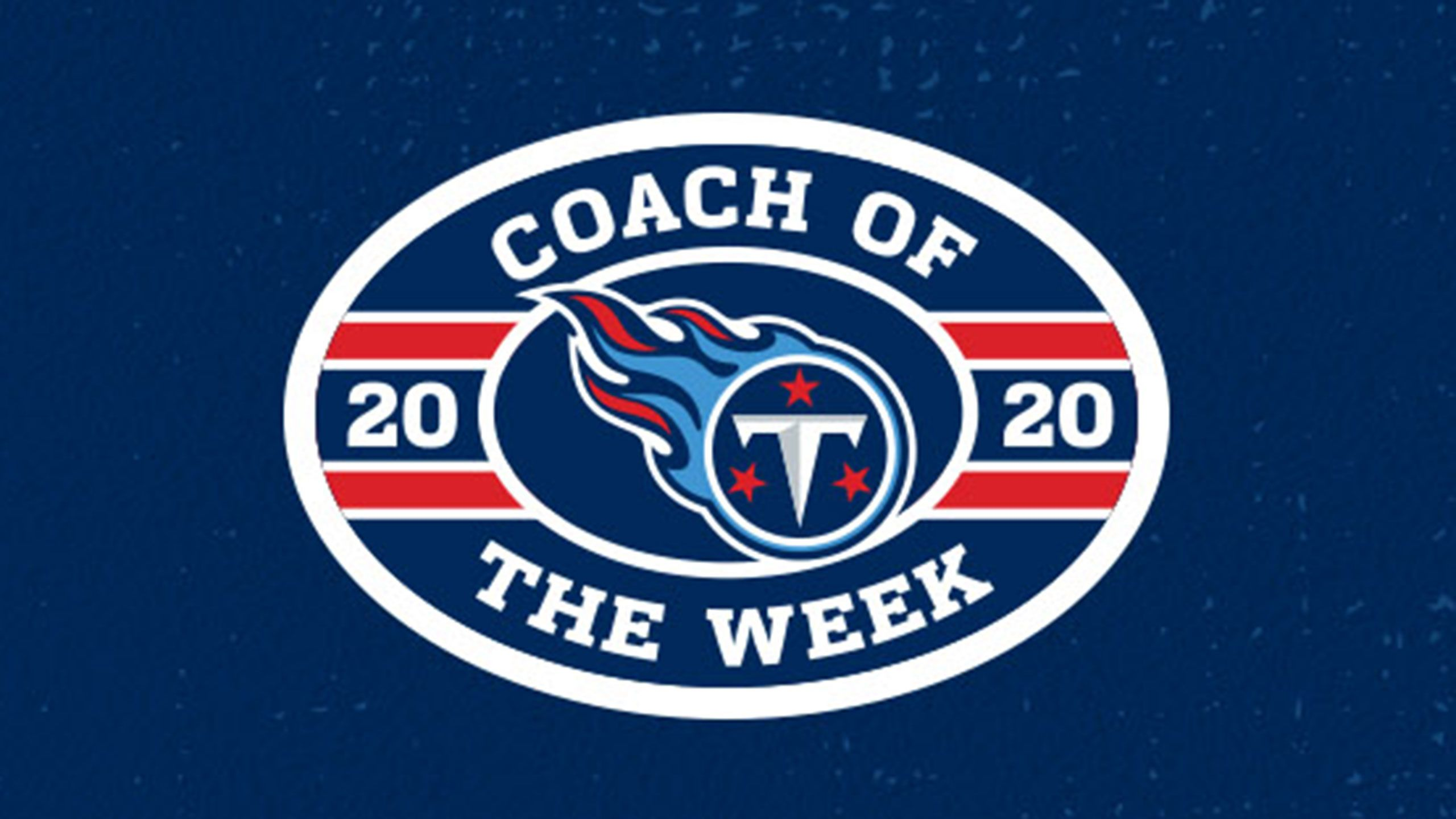 2020-coach-of-the-week