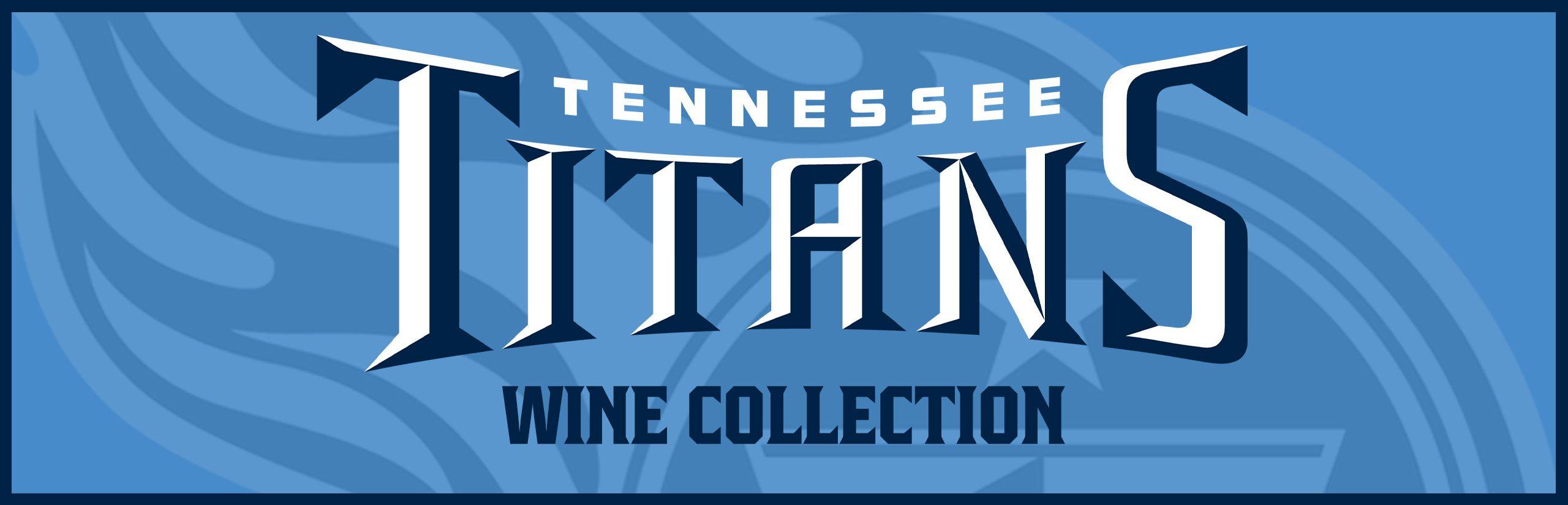 titans-wine-hdr
