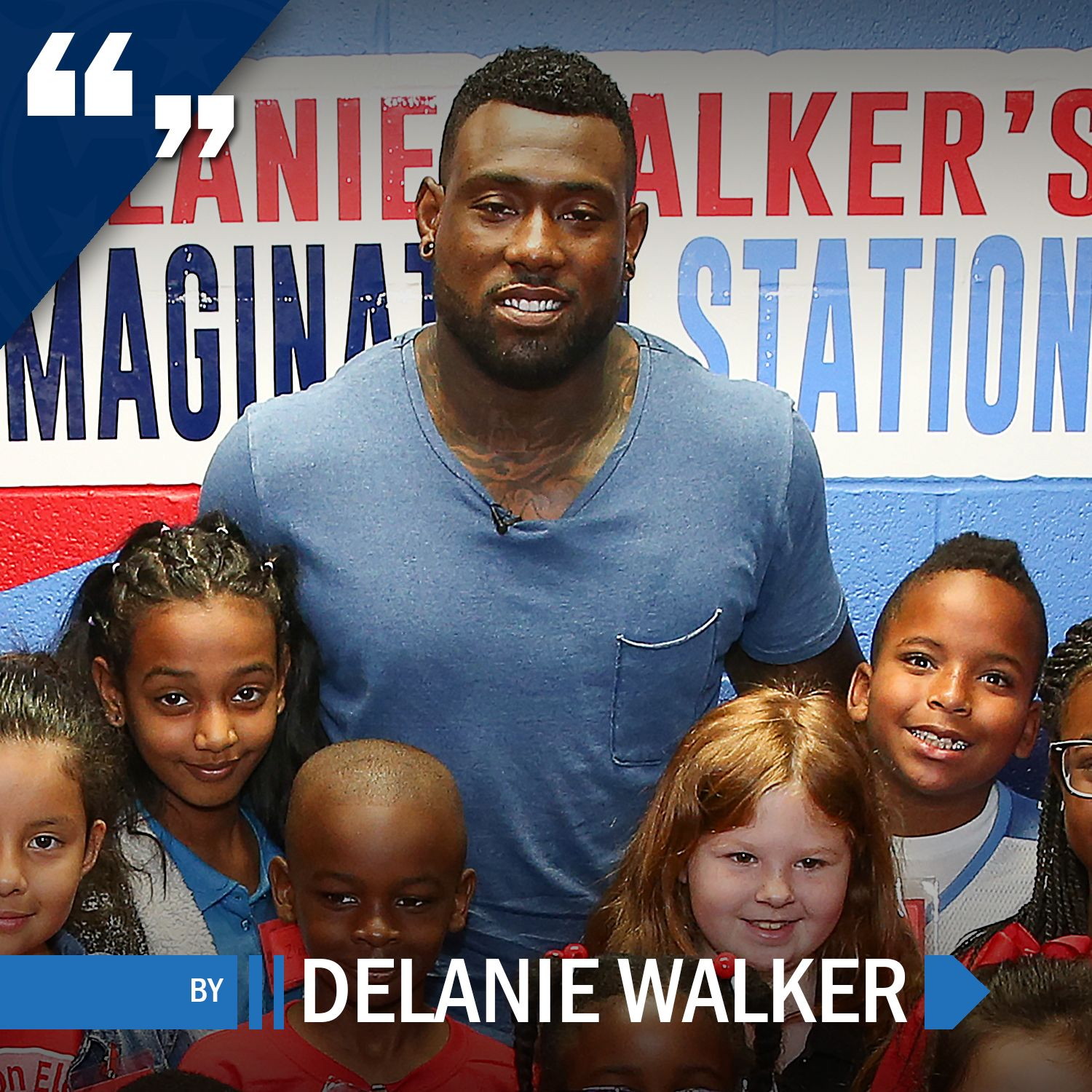 delanie-walker-players-1500