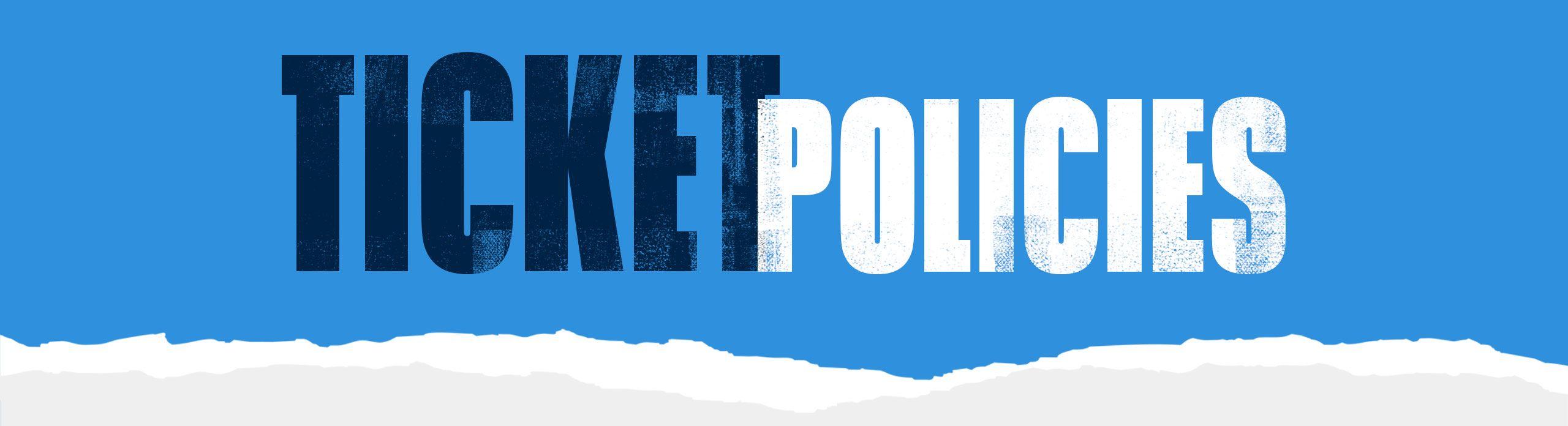 ticket-policies2