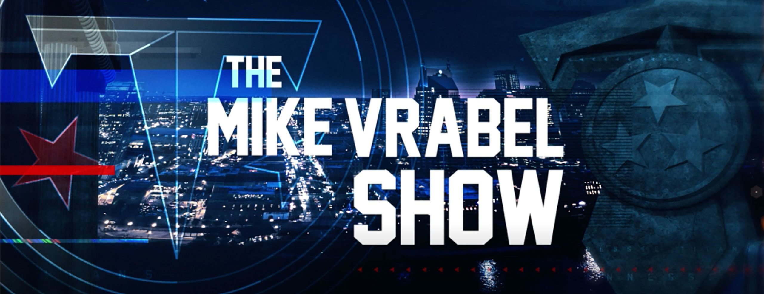 2019-mike-vrabel-show-2560