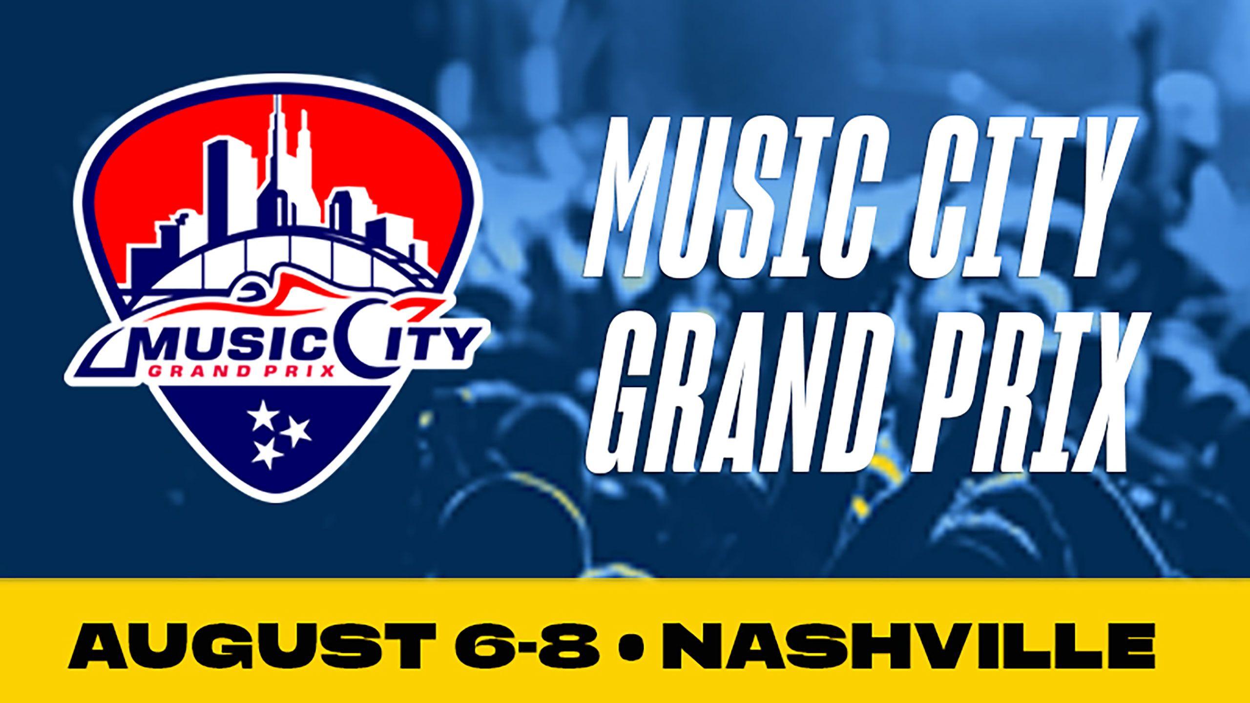 2020-music-city-grand-prix