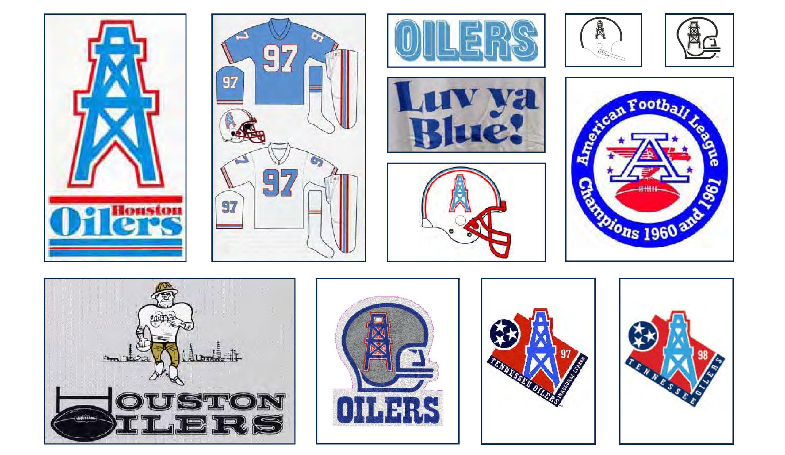 oilers-logo-history-2560