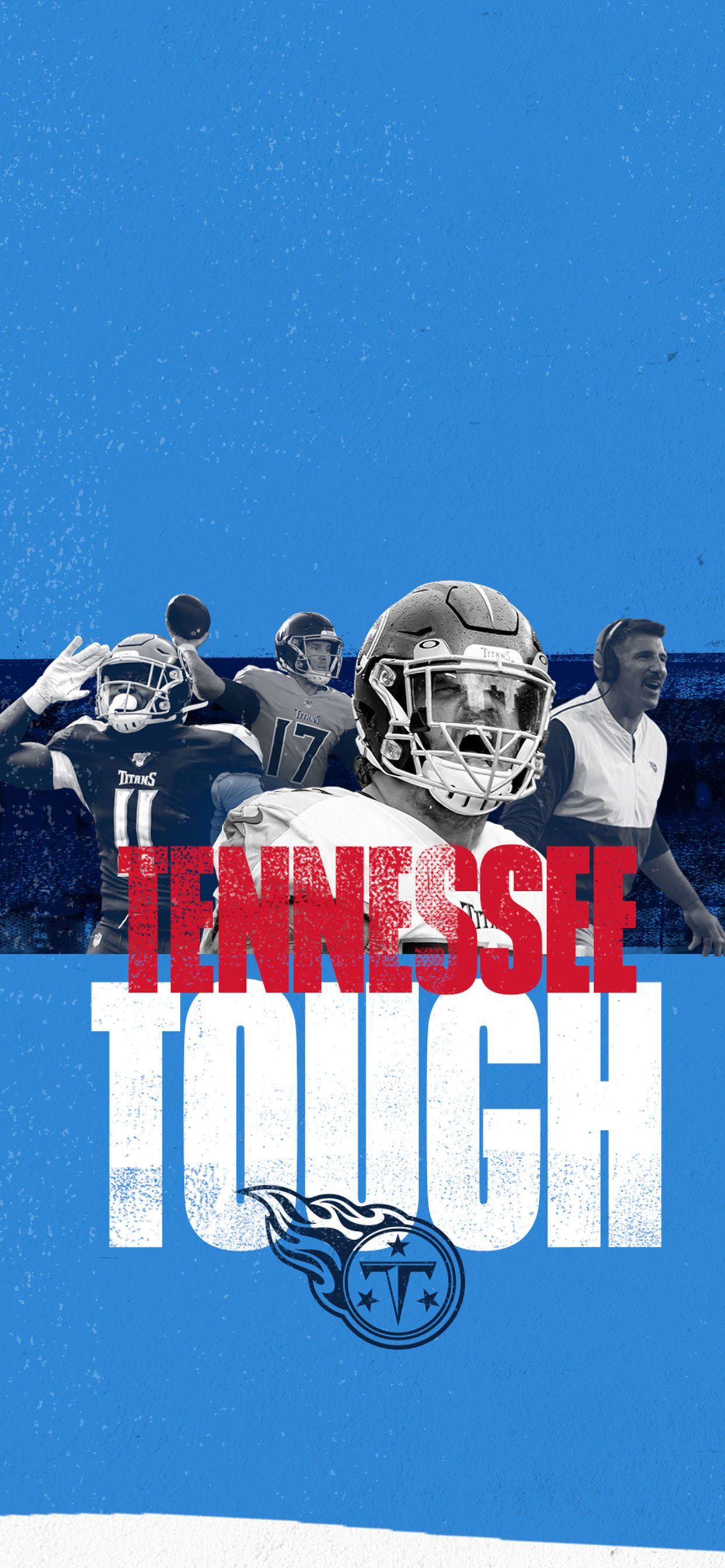 tn-tough-3