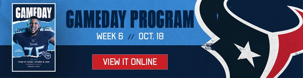 201018-game-program-titans-vs-texans-app