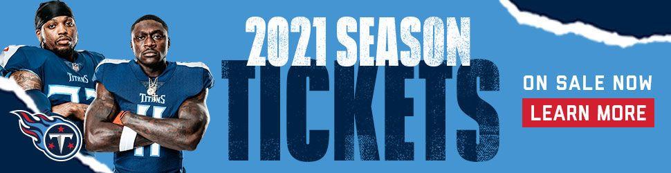2021season-tickets970