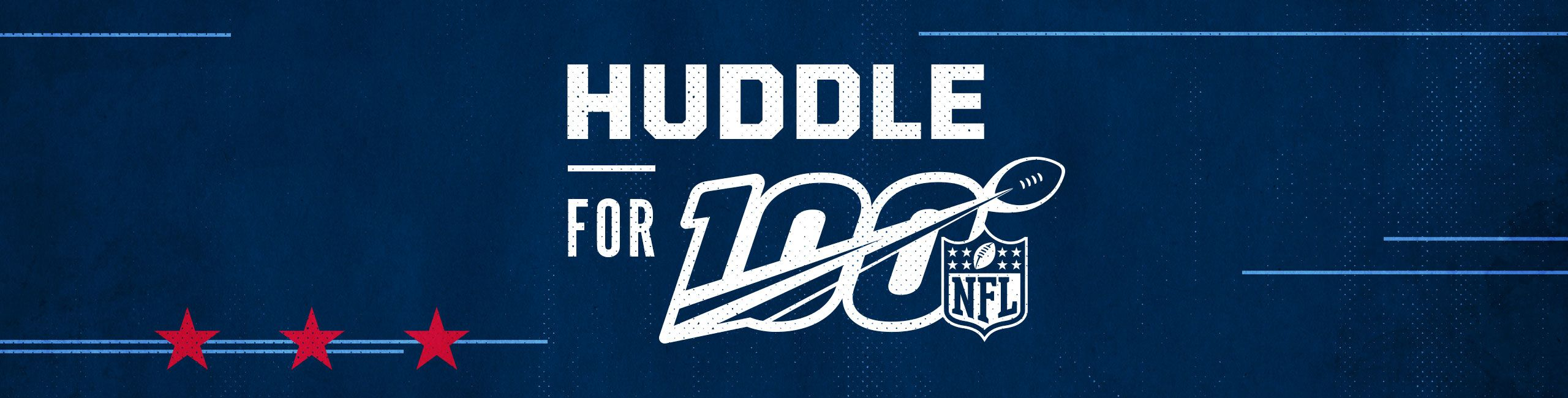2019-titans-huddle-for-100-hdr