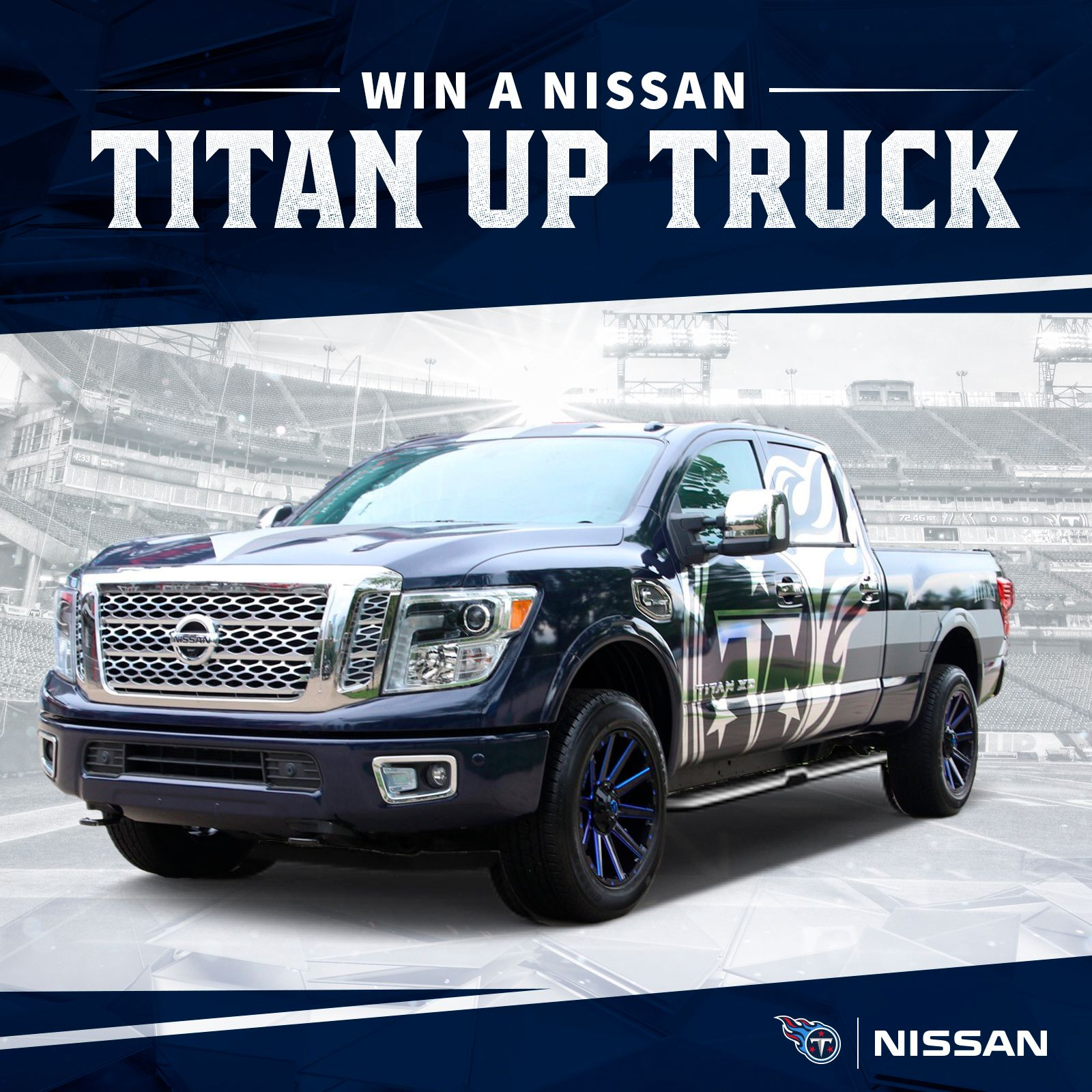 18nissan-truck-sweepstakes