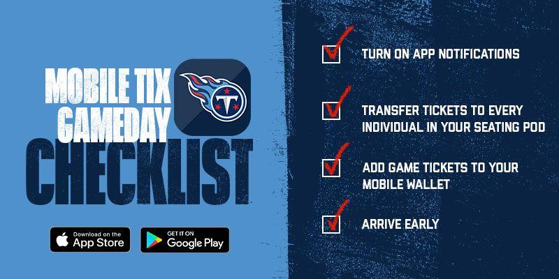 2020-mobile-tickets-checklist