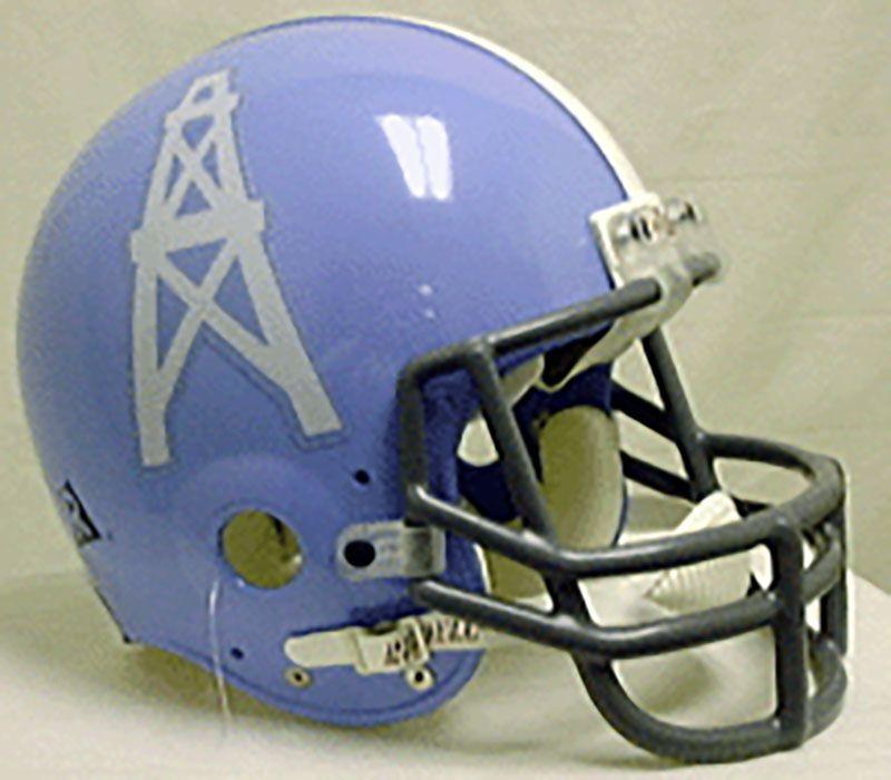 helmet-history-oilers-light-blue