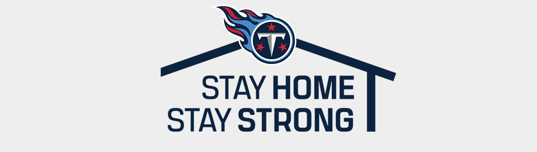 stay-home-stay-strong-logo-home