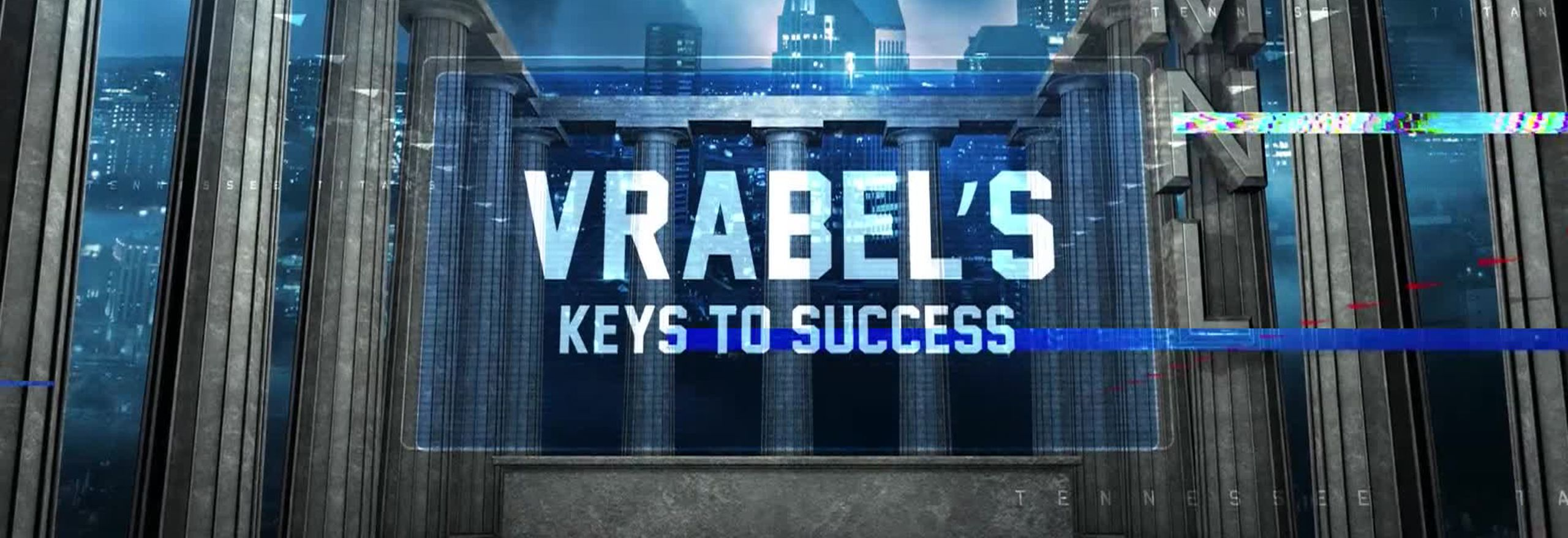 keys-to-success2560x879