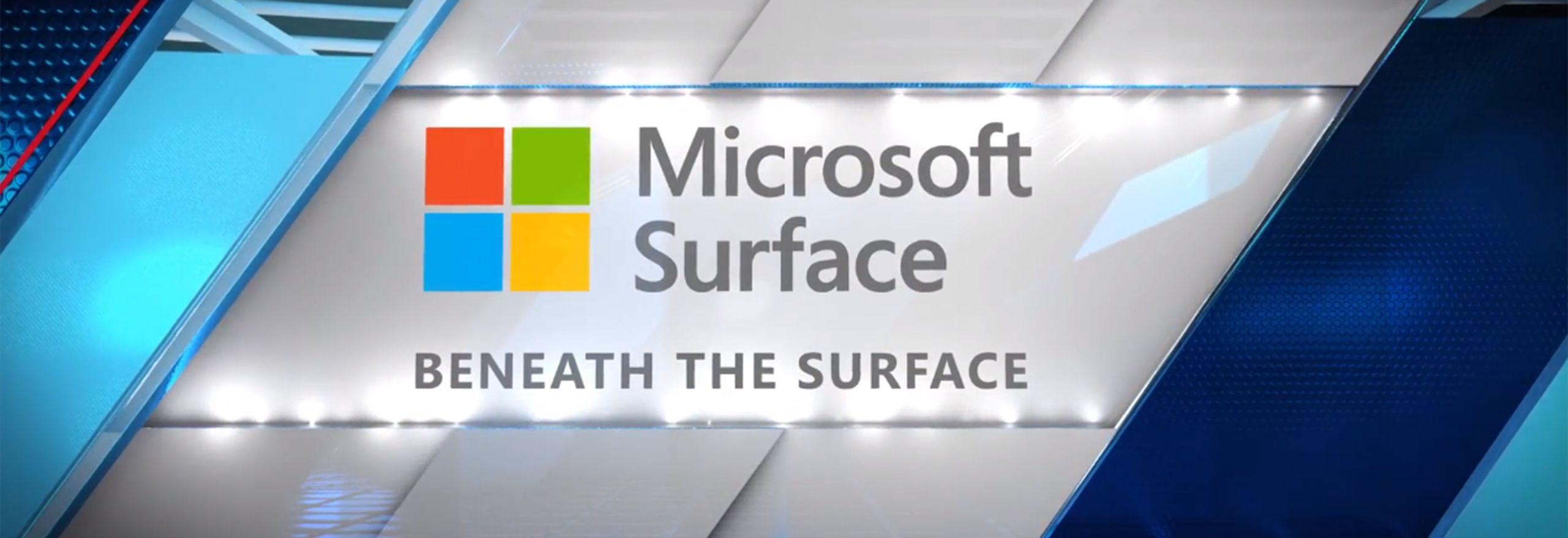 beneath-the-surface2560x879