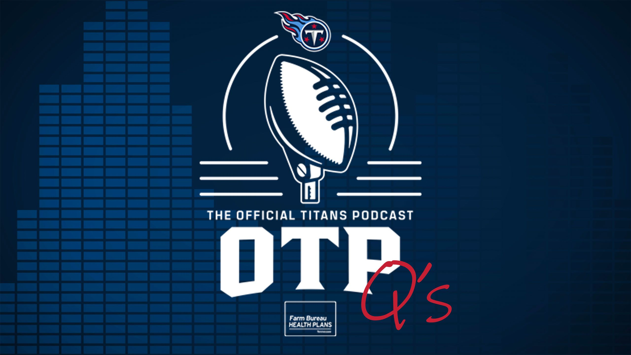 The OTPQs