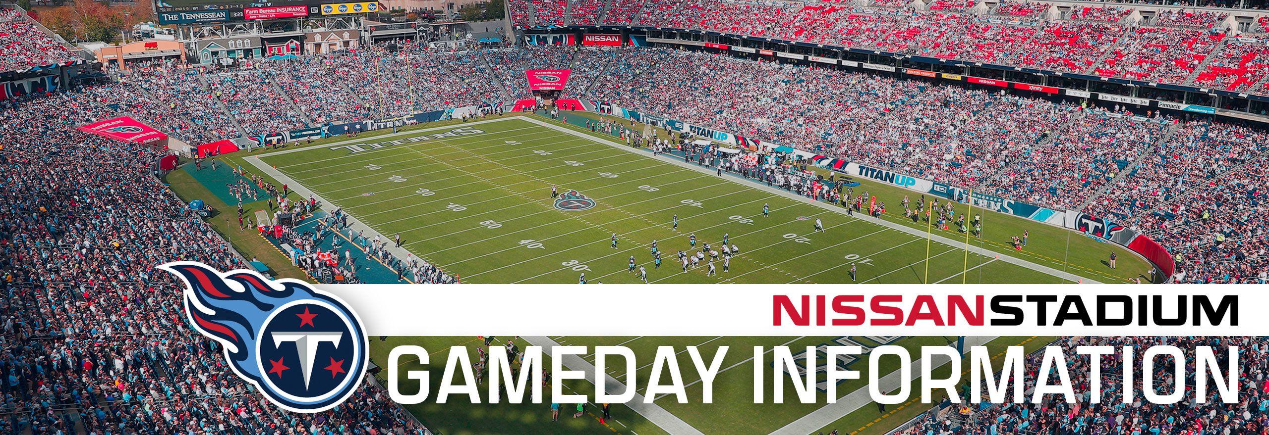 titans-gameday-information-nissan-stadium