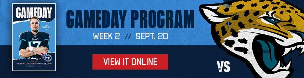 200920-gameday-program-app