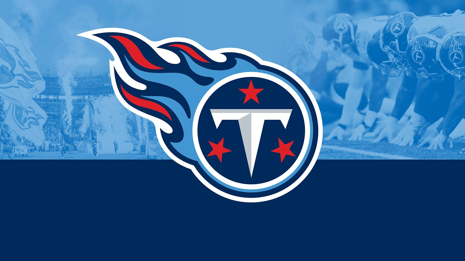 Titans Video Conference Backgrounds Tennessee Titans Tennesseetitans Com
