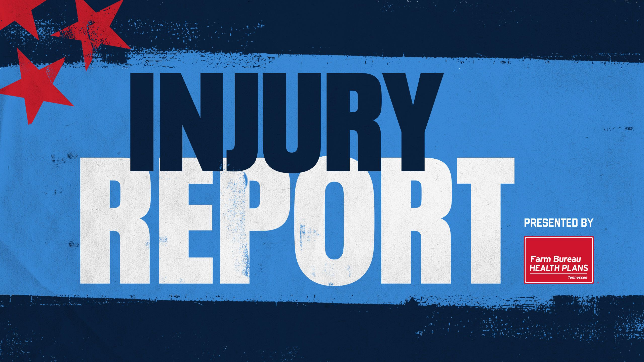2020-injury-report