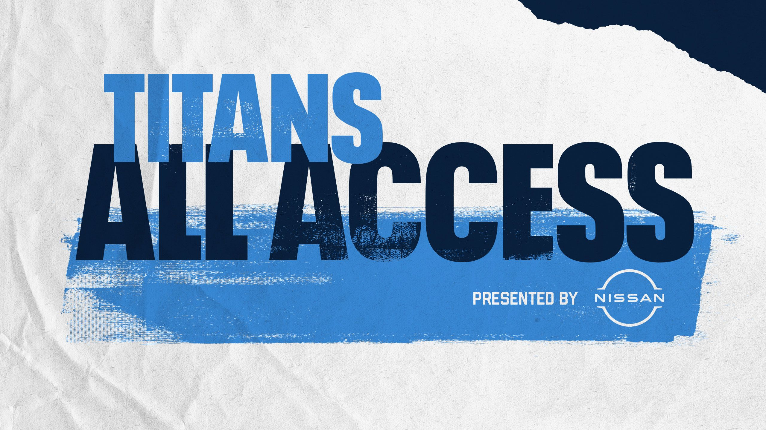 2020-titans-all-access