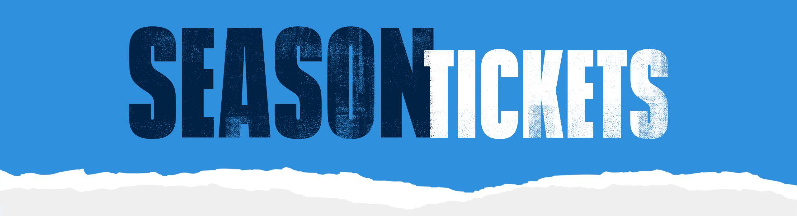 season-tickets2