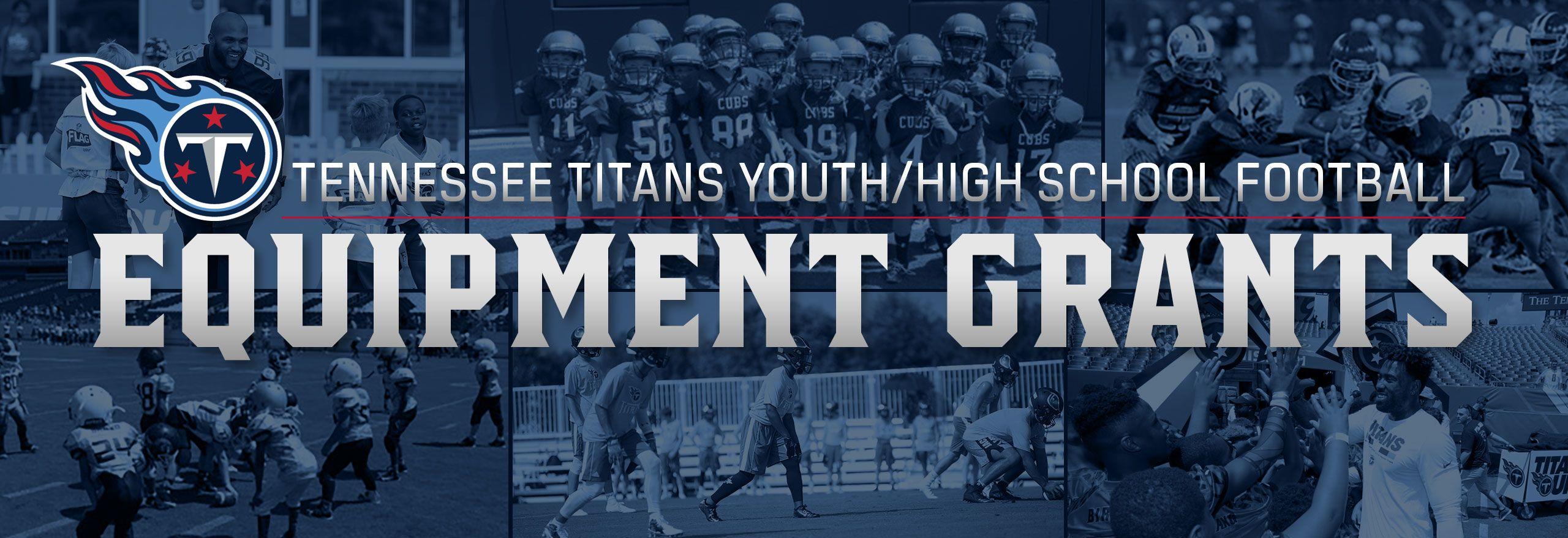 2019-equipment-grant-2560-3