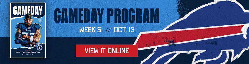 201013-gameday-program-app2