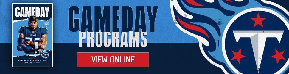 2020-gameday-programs
