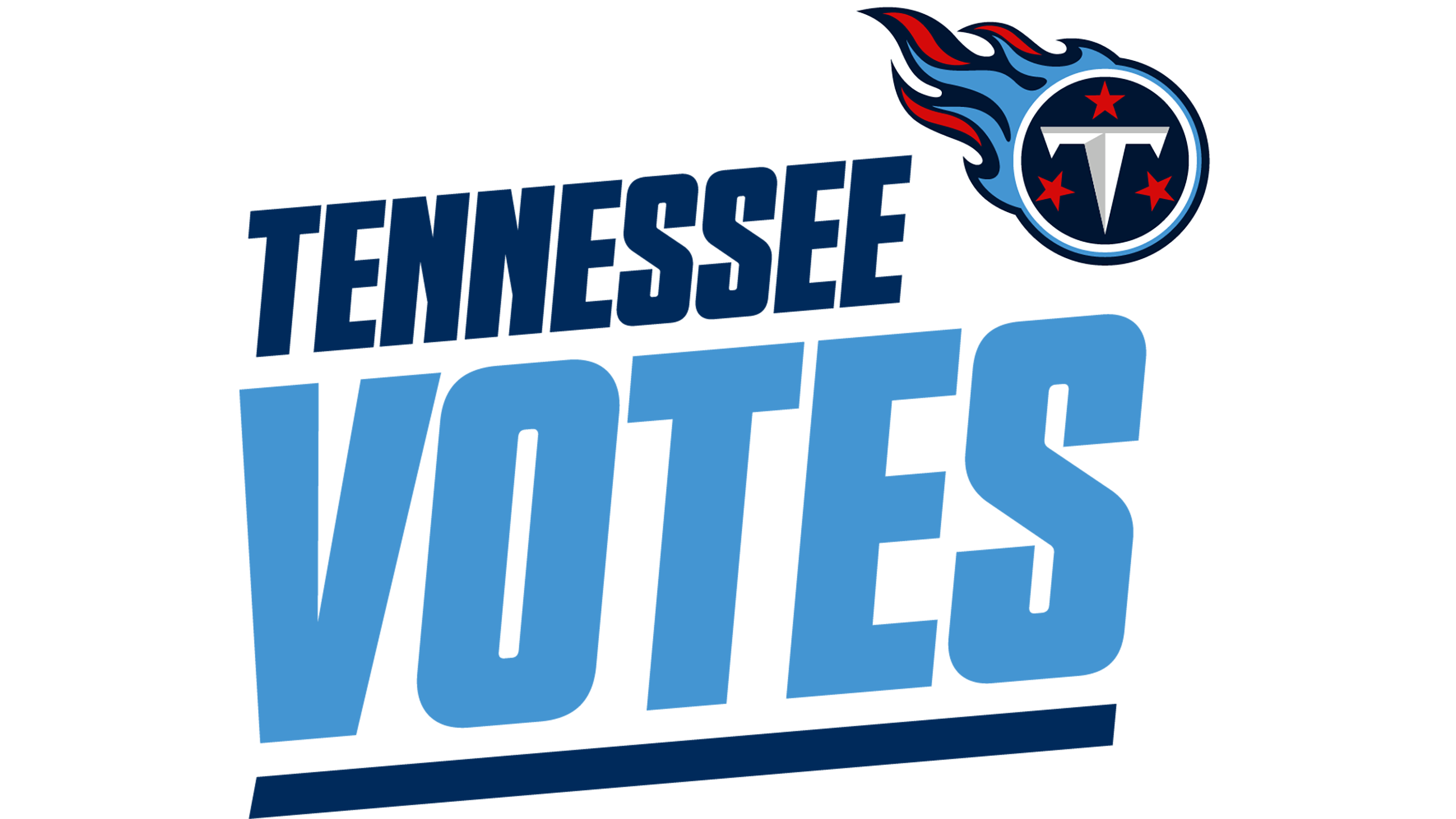 tennessee-votes