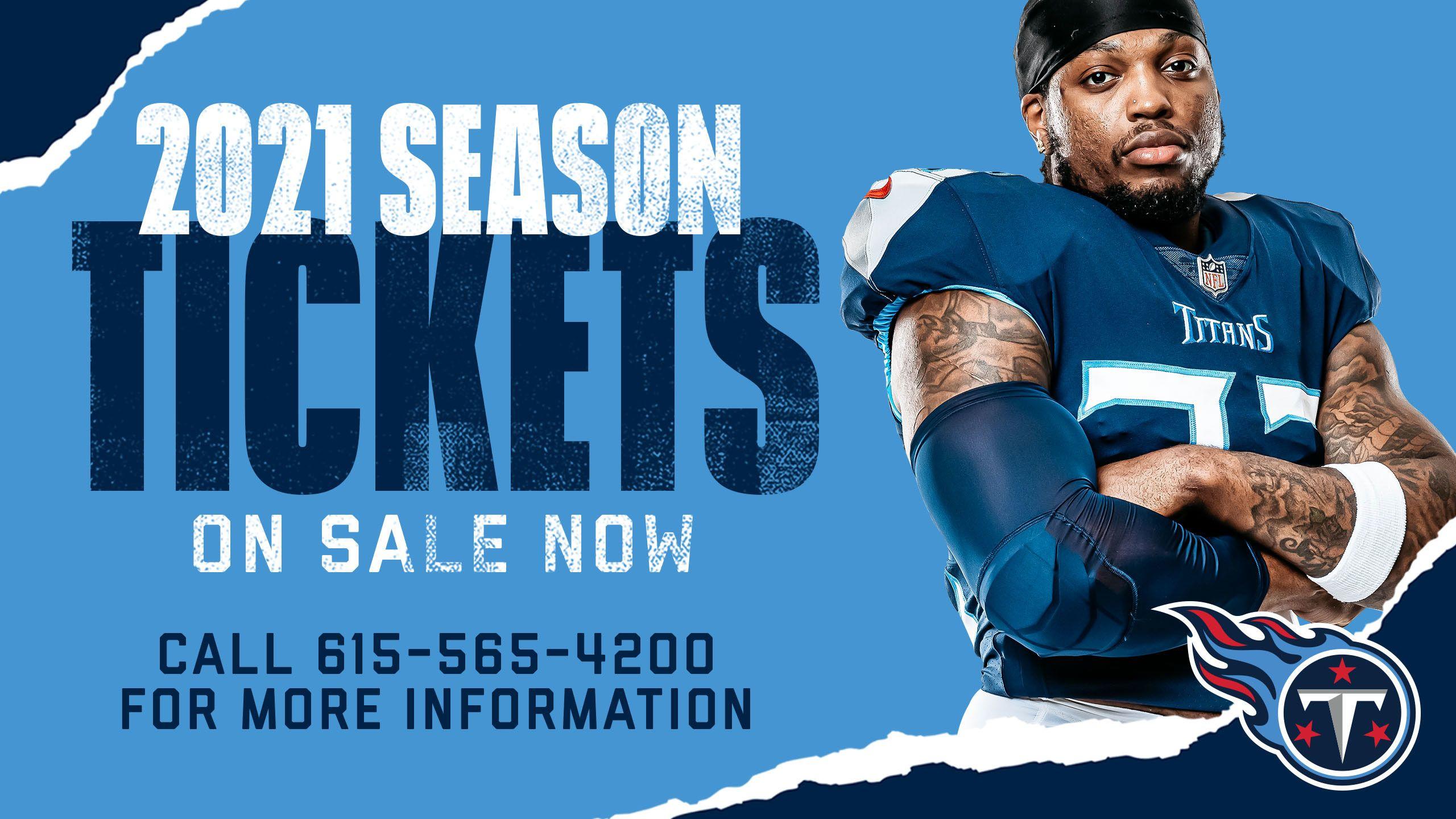 2021-season-tickets2560x1440