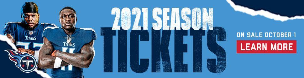 2021-season-tickets-970